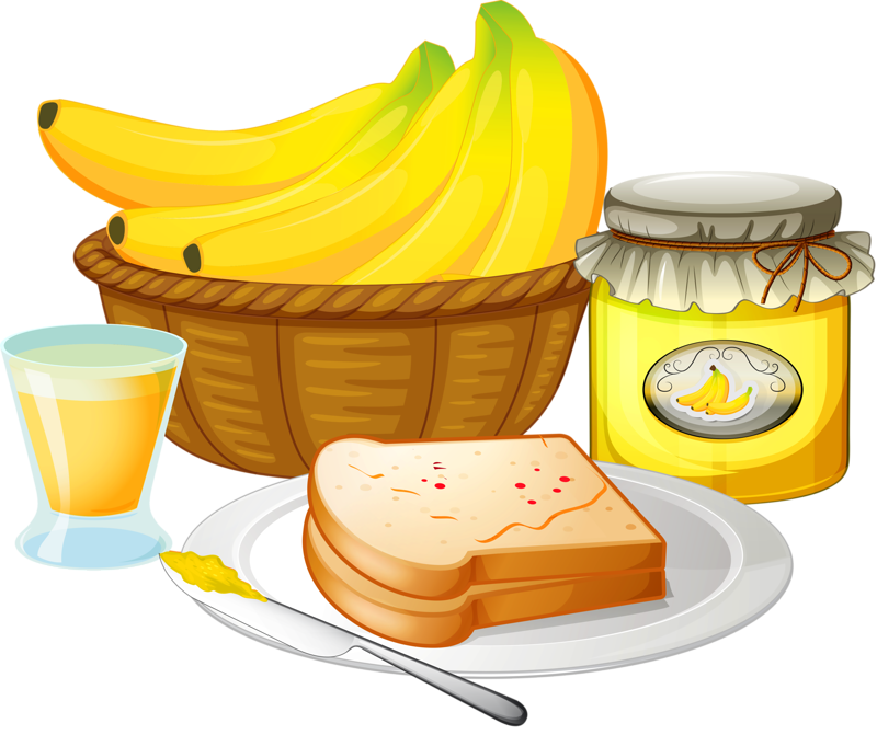 png free library Peanut butter free on. Spread clipart