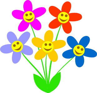 image library stock Free . 2017 clipart spring