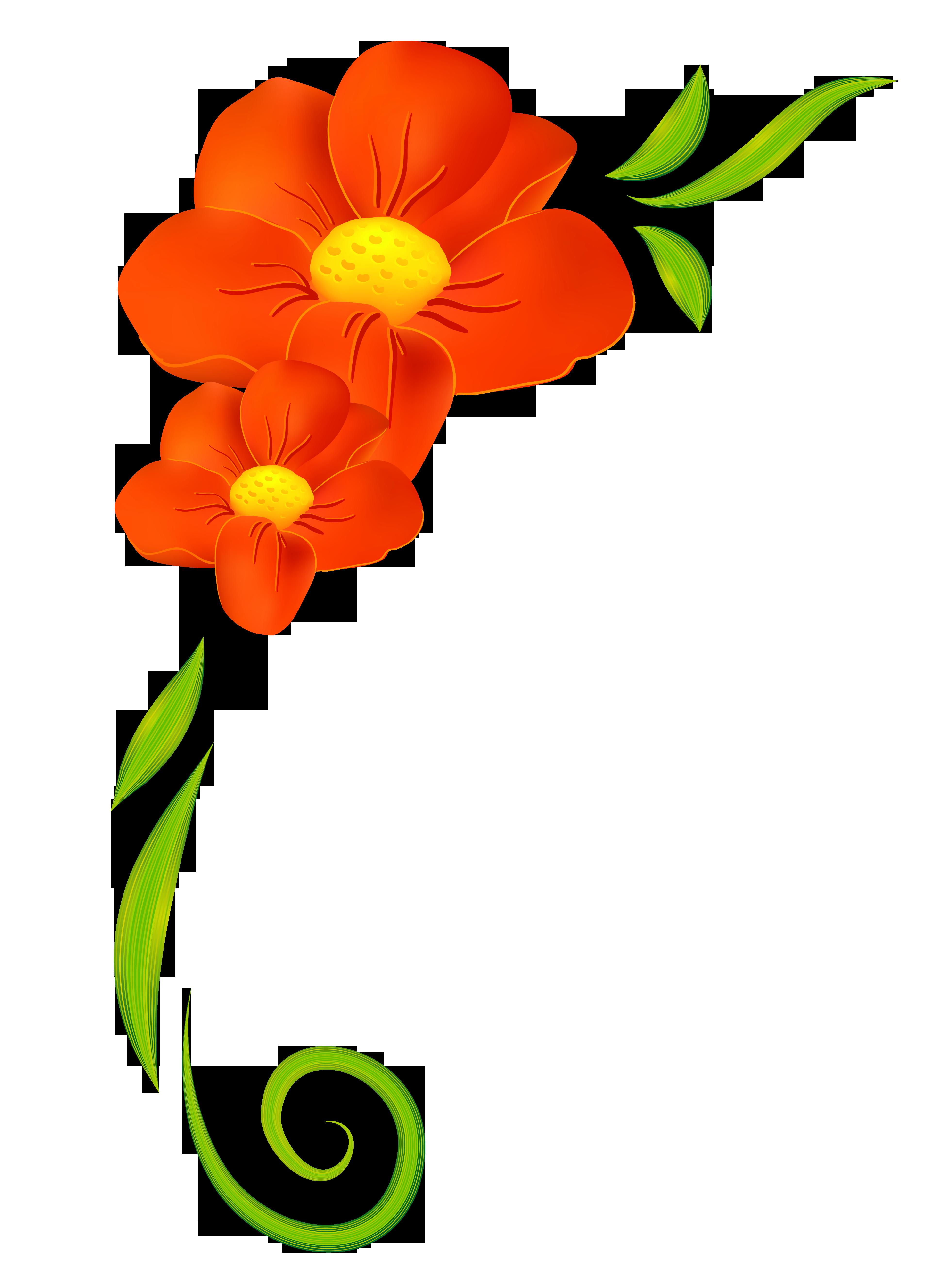svg transparent library Mango clipart flower. Image result for spring