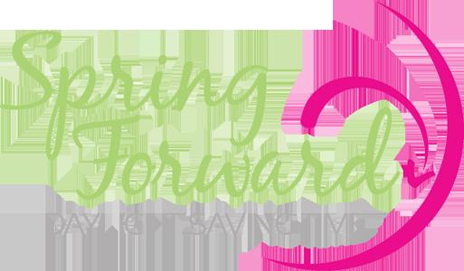 svg download spring transparent ahead #103616553