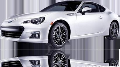 clip black and white stock Import Auto Repair