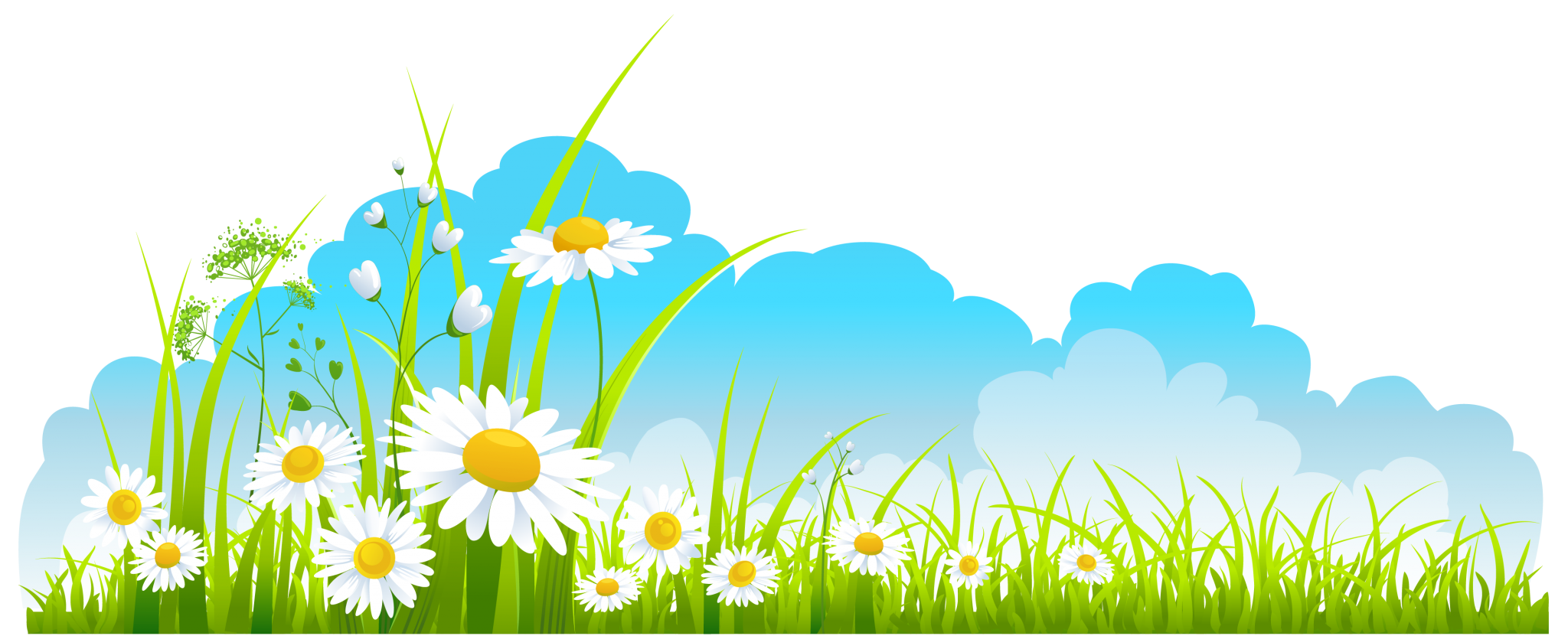 png free stock spring screensavers backgrounds