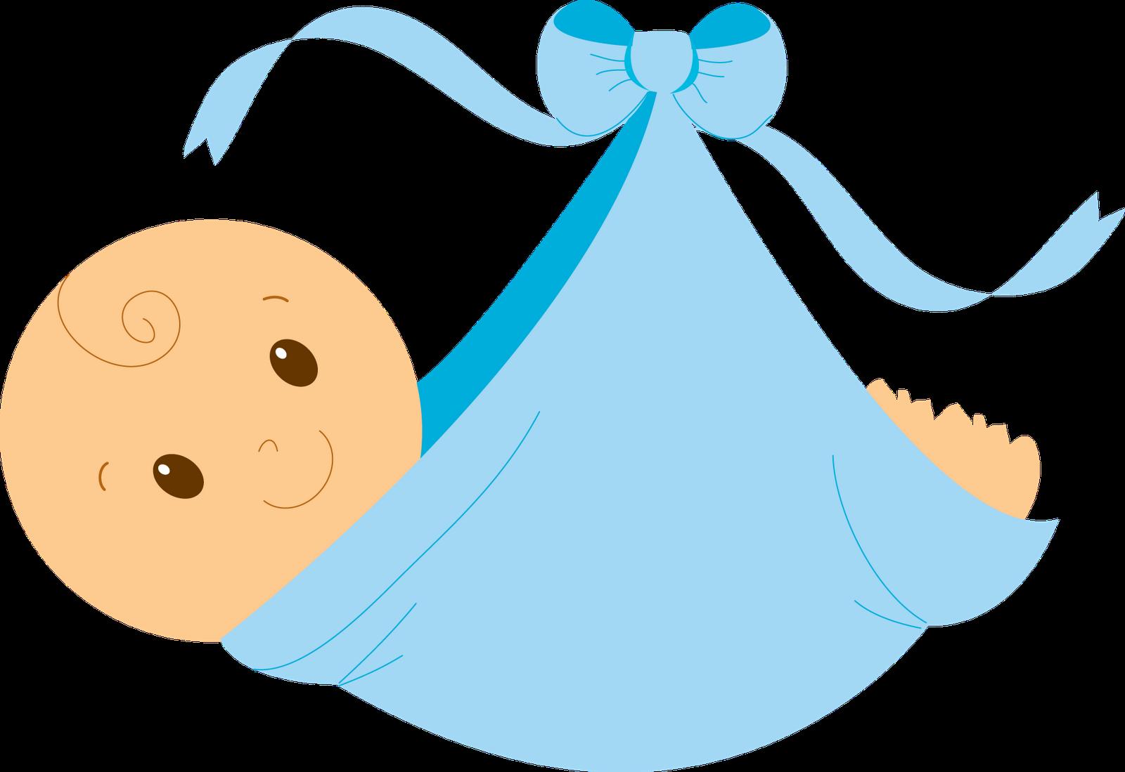 jpg baby shower boy clipart #57136503