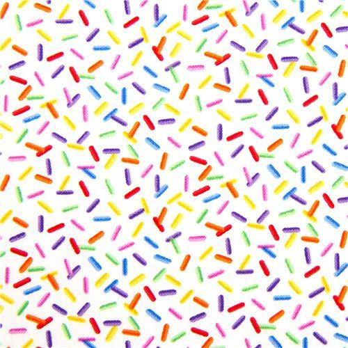 clip art transparent library Sprinkles clipart. Free cliparts download clip