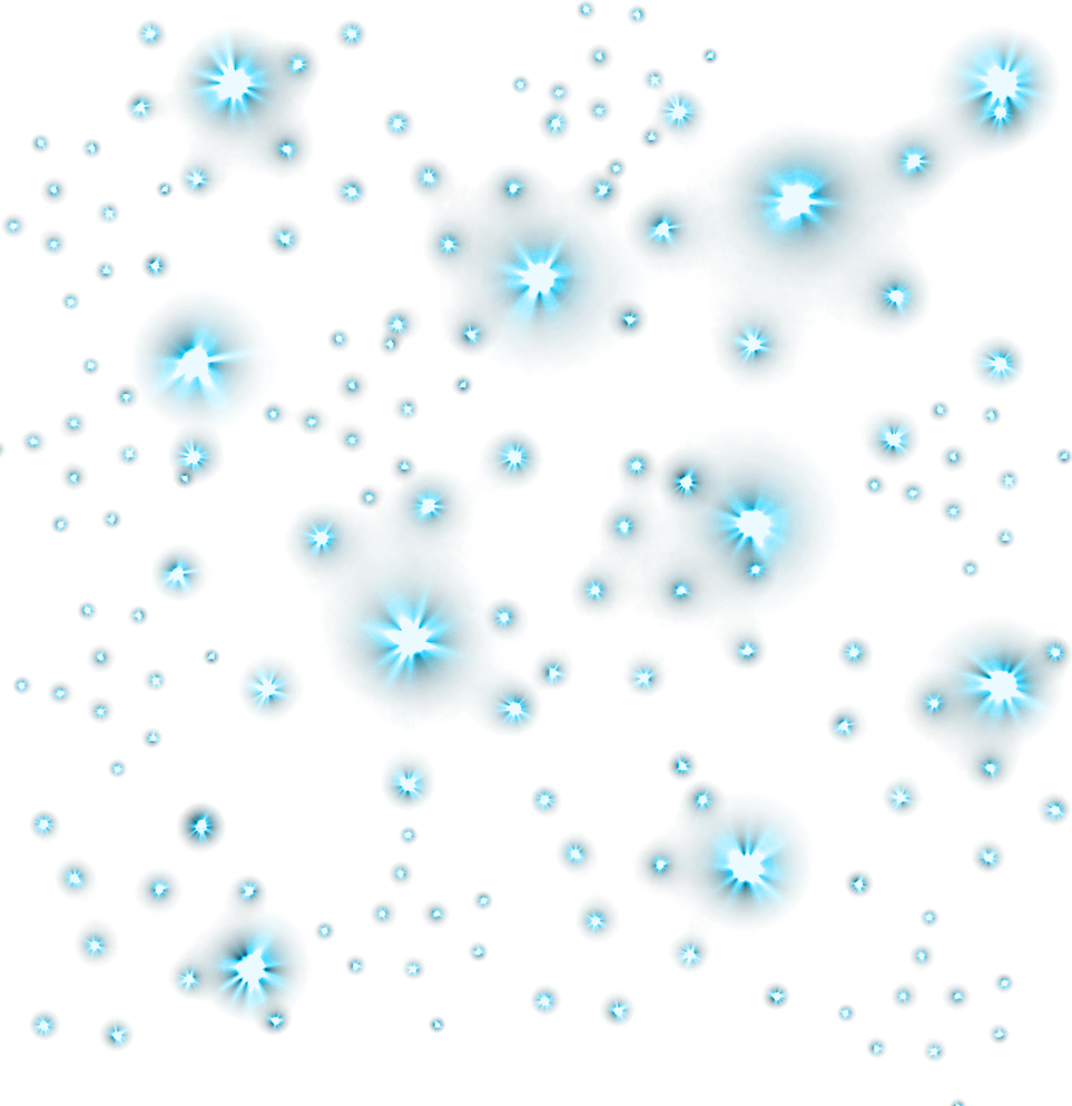 picture library stock stars galaxy mist sprinkles sparkles cloud lights blue