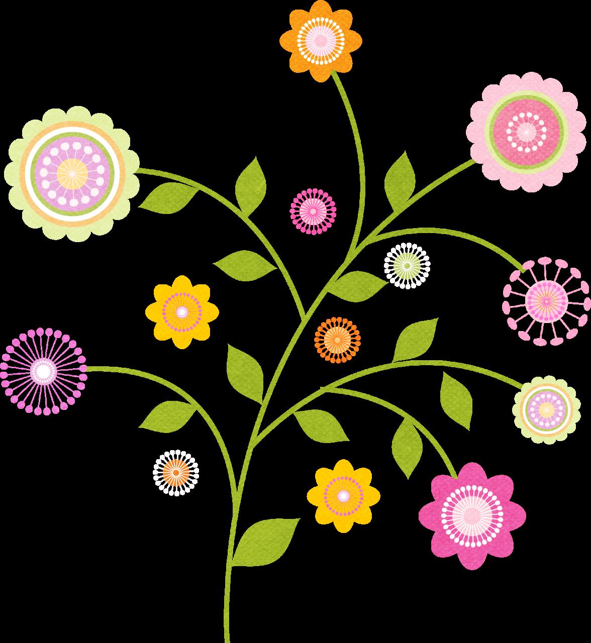 stock Sprinkles vector seamless pattern. Sweetsprinkles png design wraps