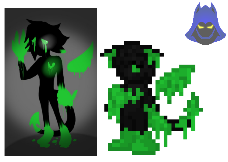 picture library To deep sadness by. Sprite drawing