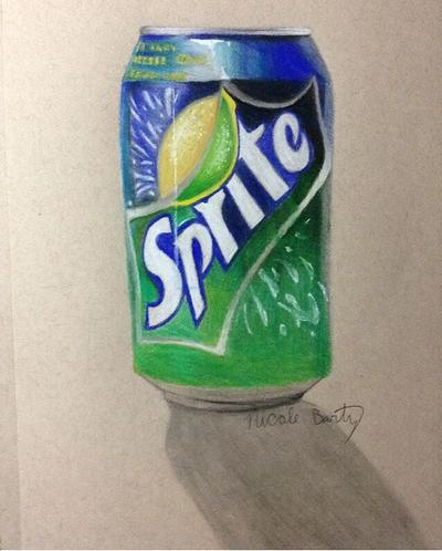 freeuse stock By artnsoul on deviantart. Sprite drawing