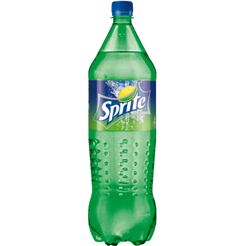 png library library sprite bottle