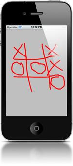 jpg black and white stock iPhone