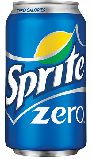 graphic royalty free library Sprite Zero is not just about quality taste and refreshment