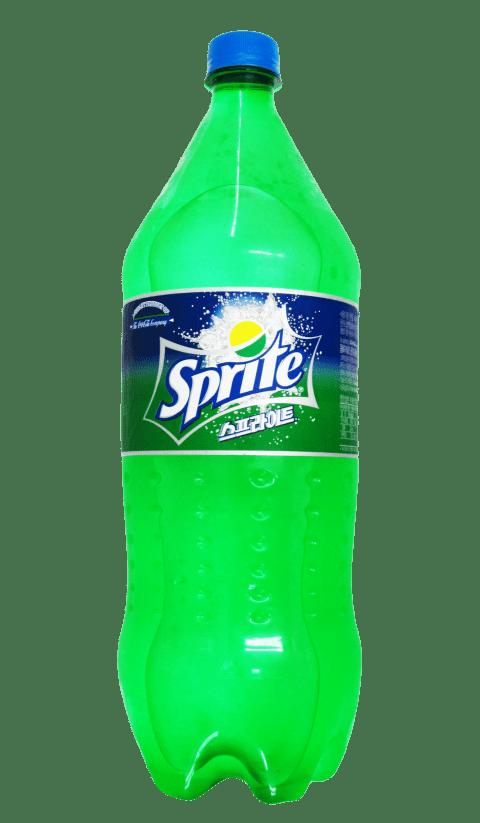 jpg royalty free sprite drawing water bottle #115837429