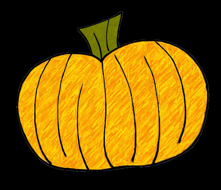 clip transparent Supermarket clipart cute. Pumpkin sprout clip art.