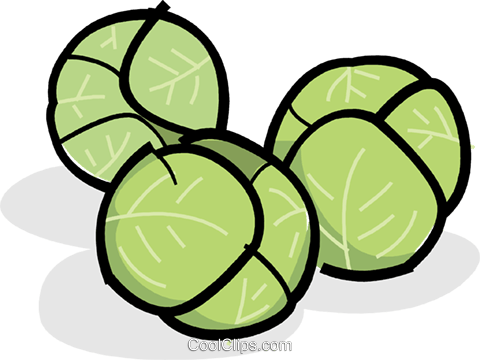 png library download sprout drawing clipart #115838422
