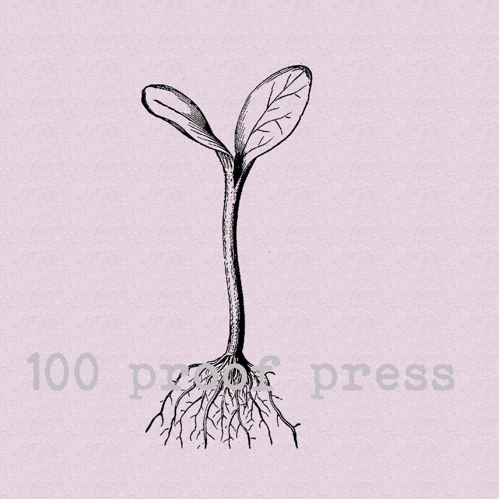 clip art transparent library Sprout drawing tattoo. Roots google search inspiration