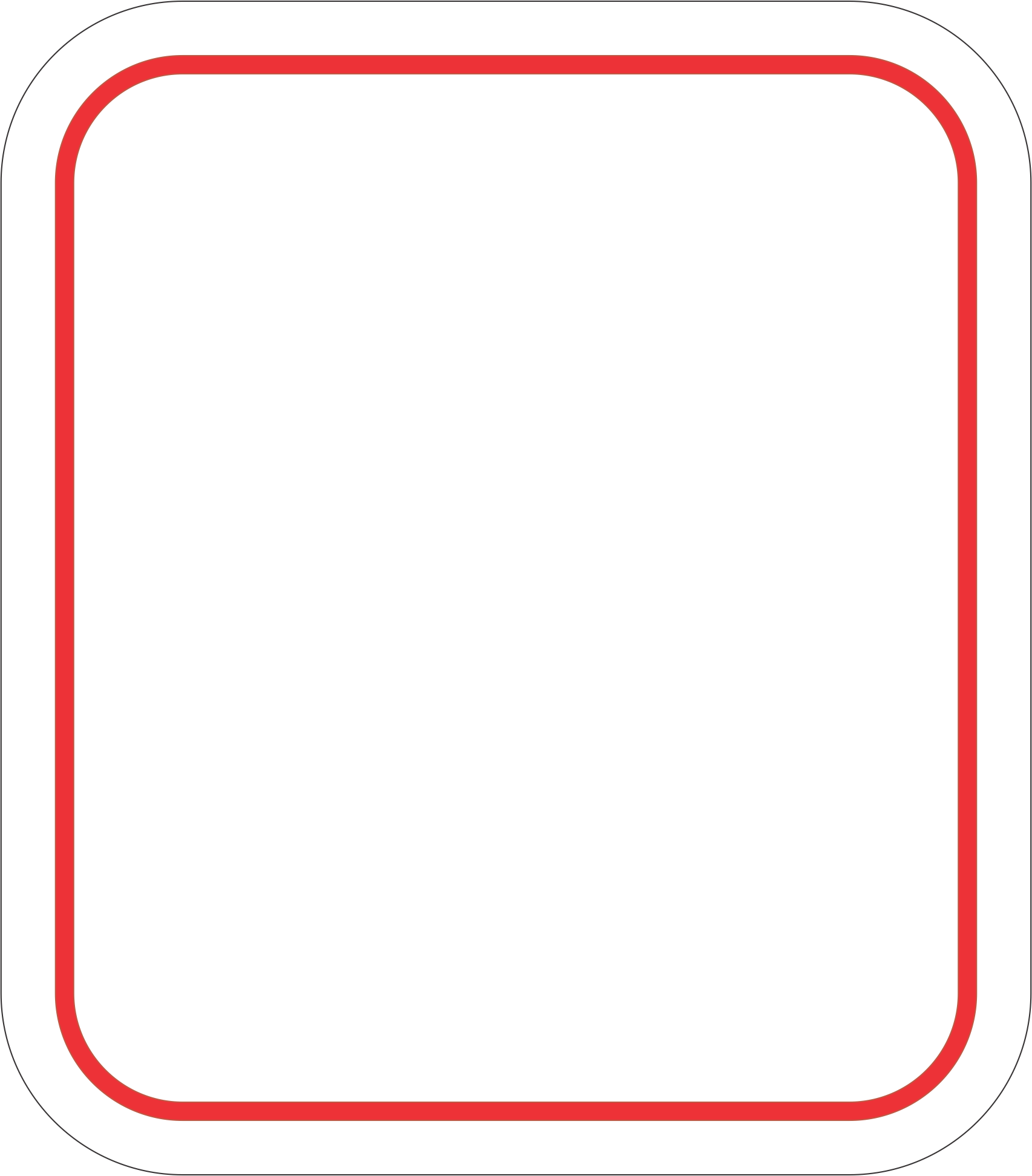 vector freeuse download Drawing rectangle clipart. Red square free on