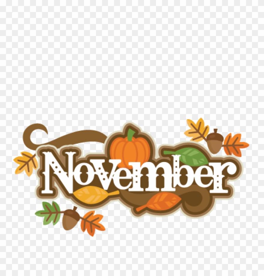 clipart free Clip art pictures pumpkin. Squash clipart november.