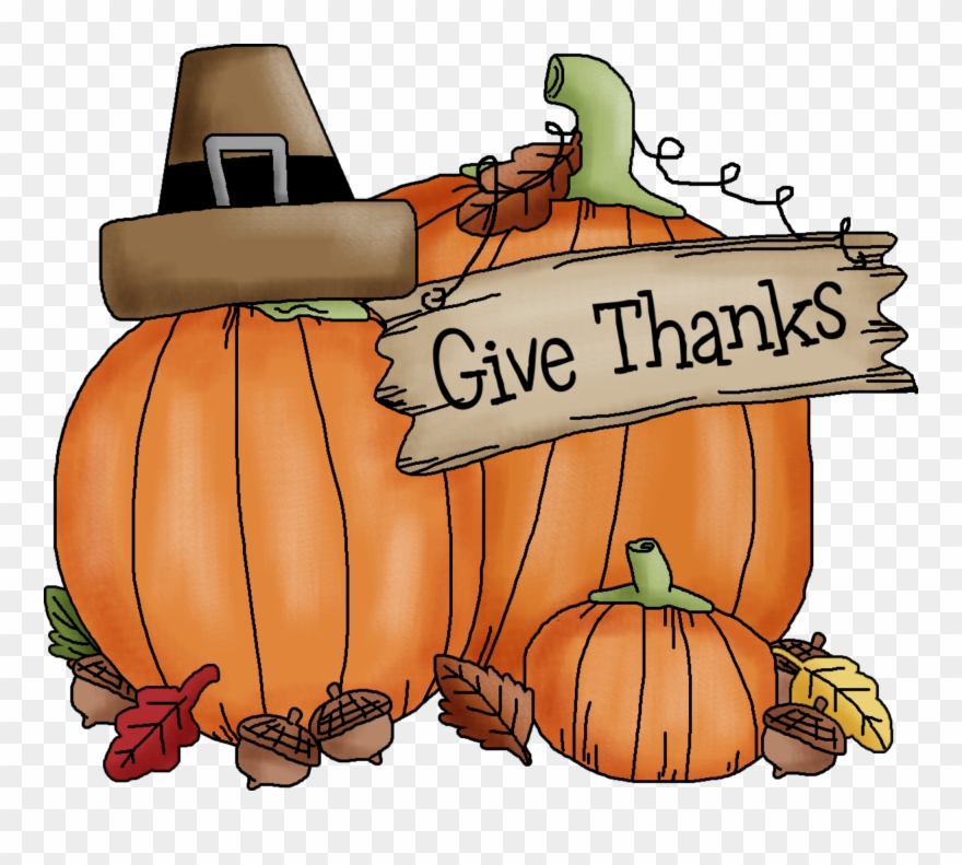 clipart stock Squash clipart november. Collection of thanksgiving high.