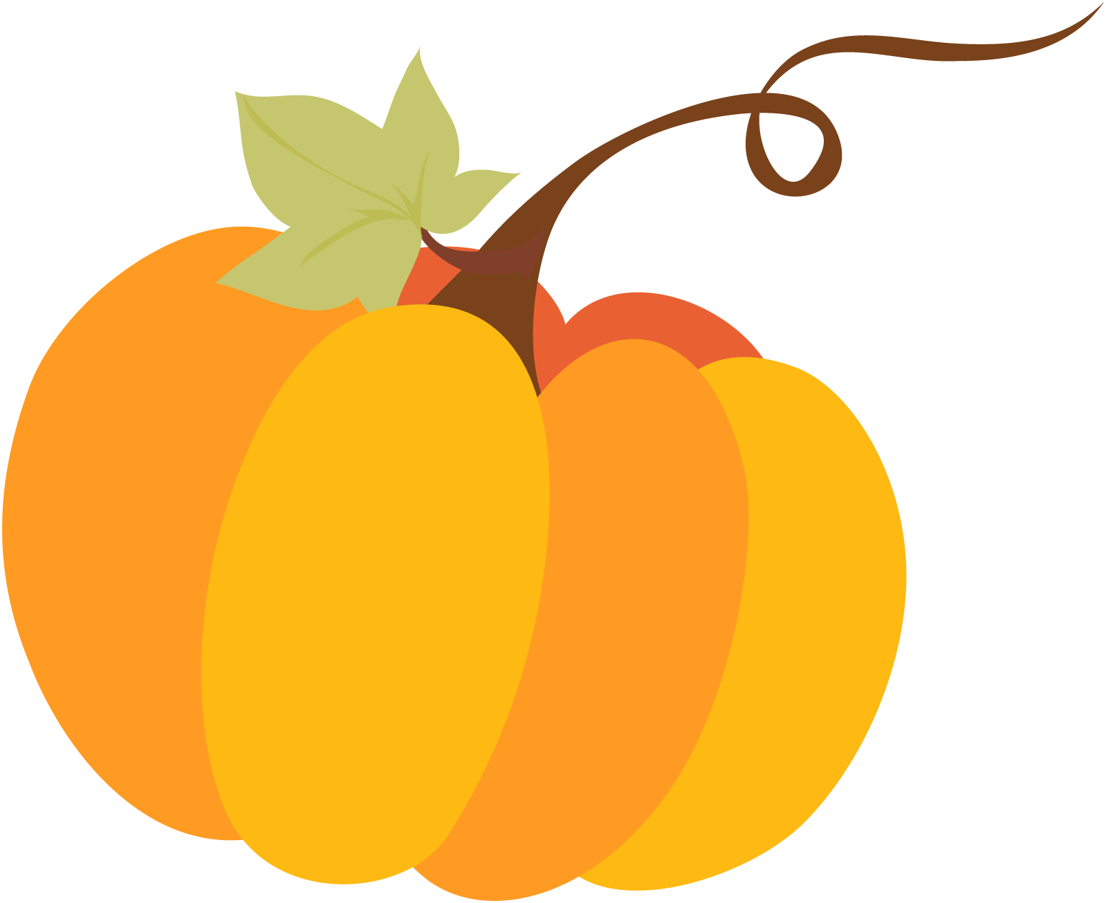png royalty free stock transparent pumpkin clipart #66884453
