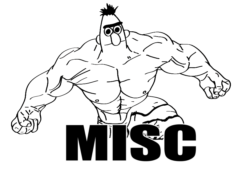 png royalty free Bicep drawing bodybuilding. Com mascot offer your