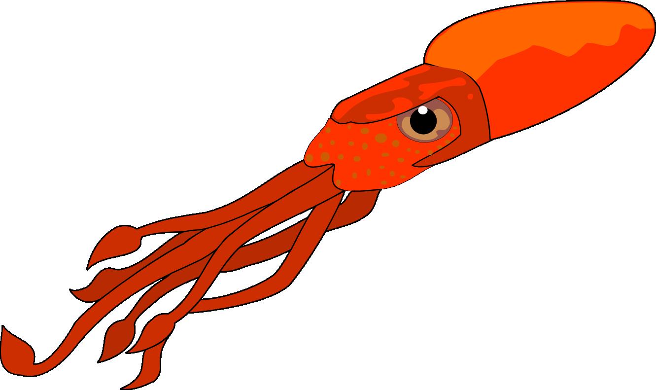 clip art stock carrot clipart realistic #77230370