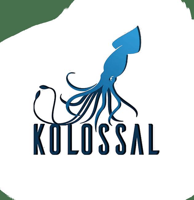 free download Kolossal