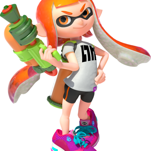 jpg royalty free stock squid transparent kid #103648637