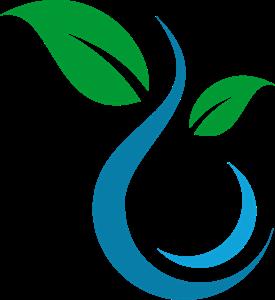 vector free stock Nature Logo Vectors Free Download