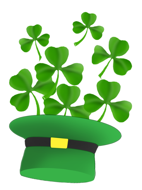 graphic free stock St patrick clipart. S day clip art