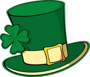 clip art library library St patrick clipart. Free patricks download clip