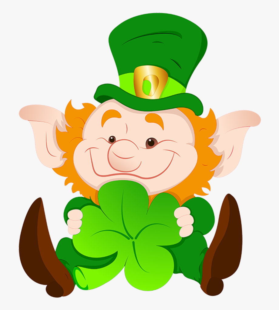 svg library St patrick clipart. Patricks day cards happy