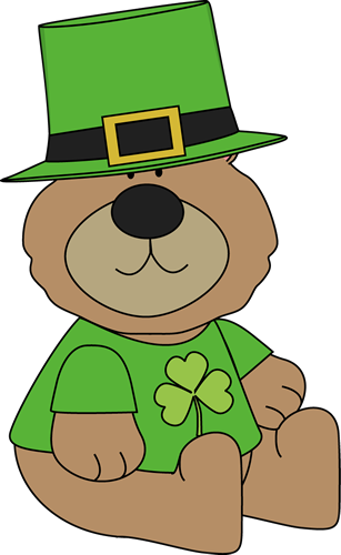graphic royalty free download Bear Clipart For Kids at GetDrawings