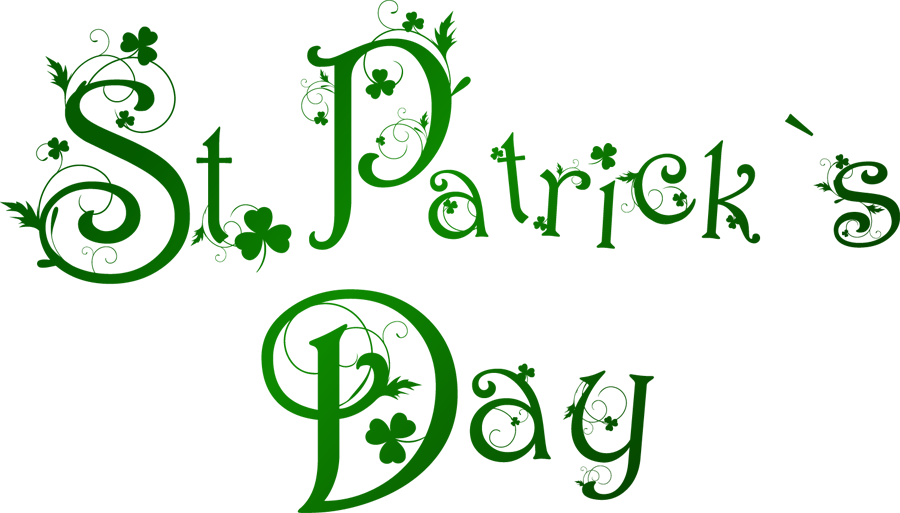 freeuse stock Happy at getdrawings com. St patricks day border clipart
