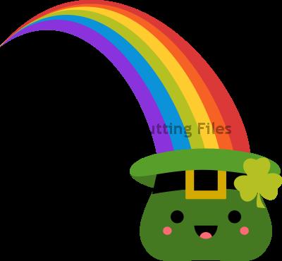 banner free download St Patrick
