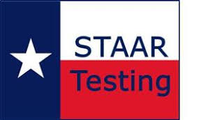clip free Staar testing clipart.