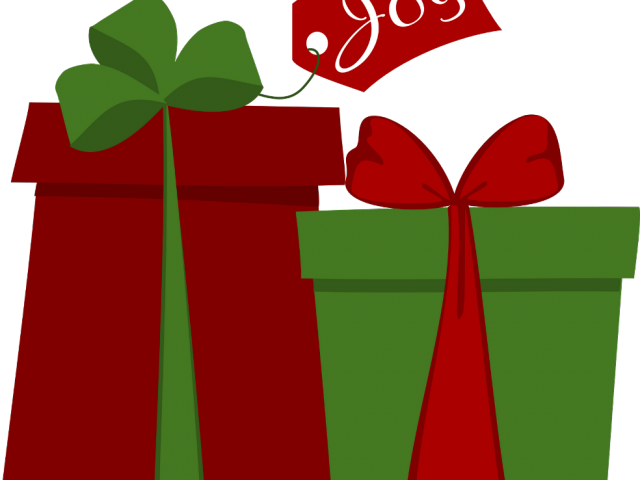 vector free Picture free download clip. Clipart christmas presents