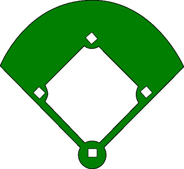 jpg transparent stock Baseball Stadium Clipart