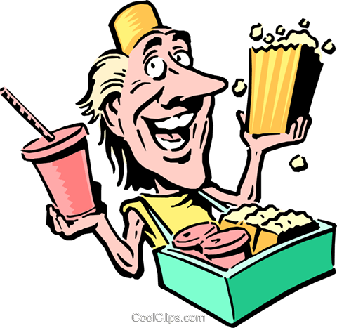 svg free download Cartoon Food Clipart at GetDrawings