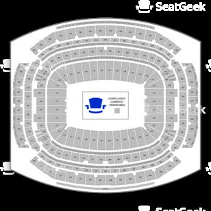 image free download Nrg section seat views. Stadium drawing