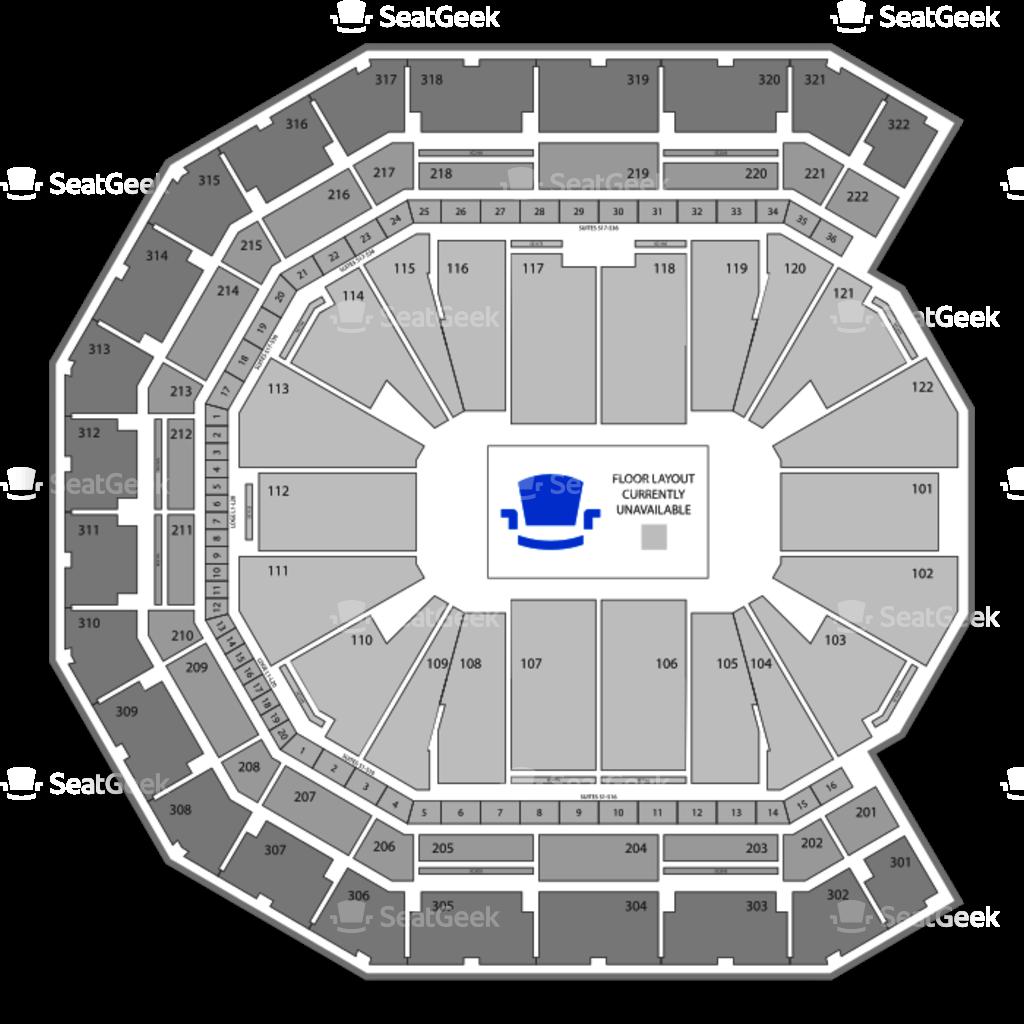 picture stock Nebraska Cornhuskers Basketball Seating Chart