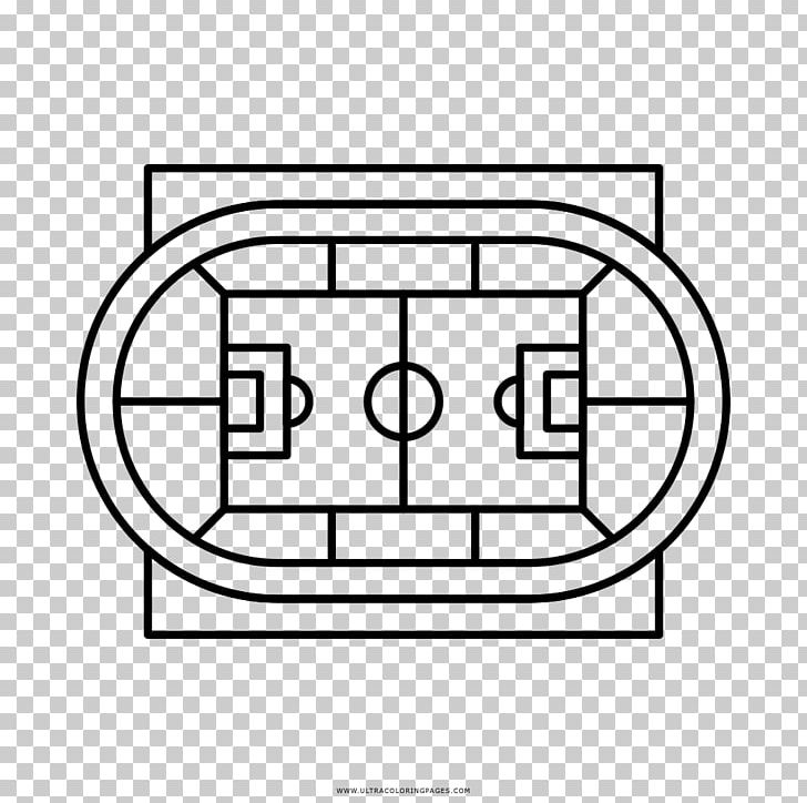banner royalty free Stadium drawing black and white. Colchester community football png
