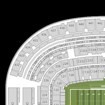 clip freeuse download stadium drawing design #115852795