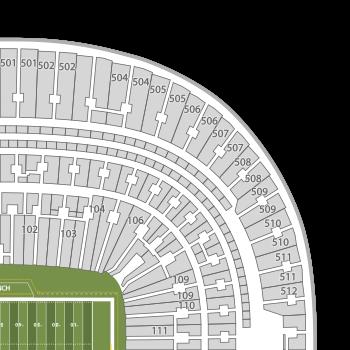 vector royalty free download Wembley Stadium Seating Chart