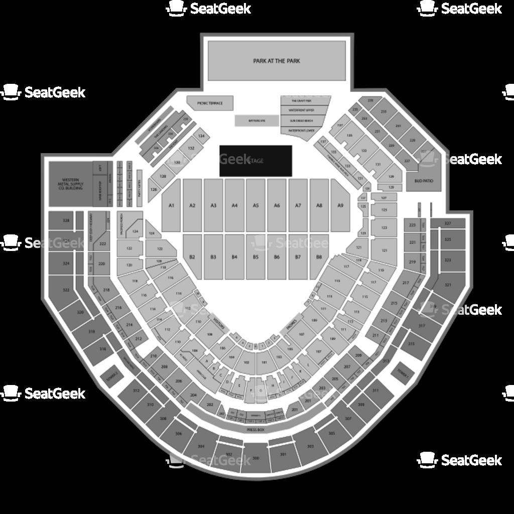 jpg transparent download Baseball Stadium Drawing at GetDrawings