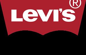 graphic freeuse library stadium vector logo #115855427