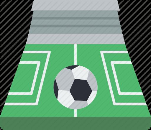 picture transparent stock Stadiums