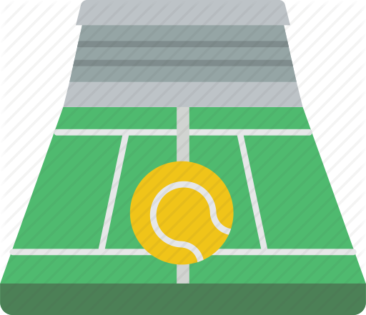 image free library Stadiums
