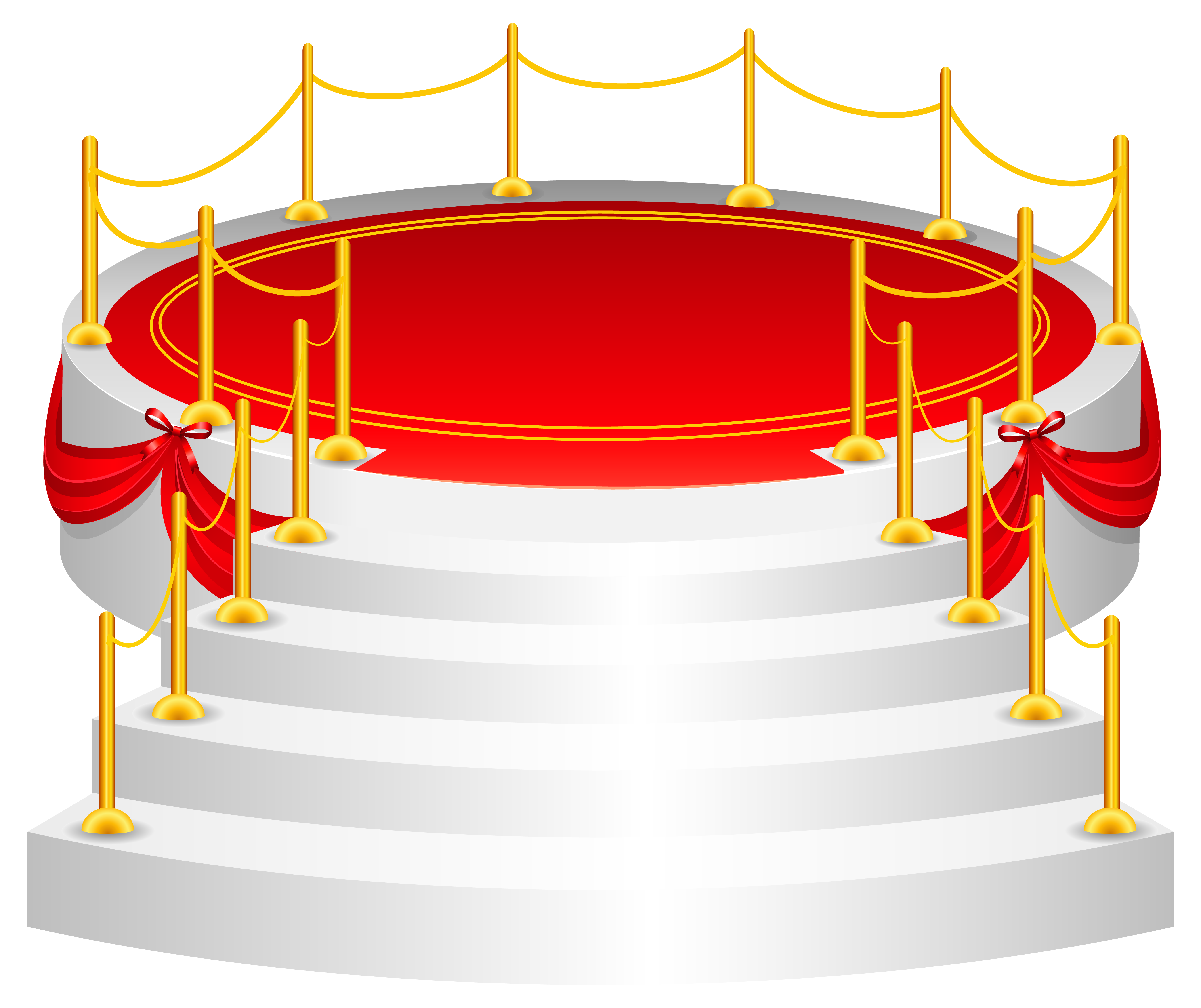 graphic royalty free library Png clip art image. Stage clipart