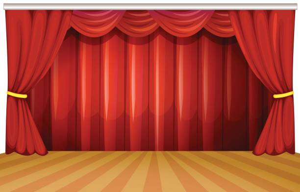 picture transparent download Station . Stage clipart