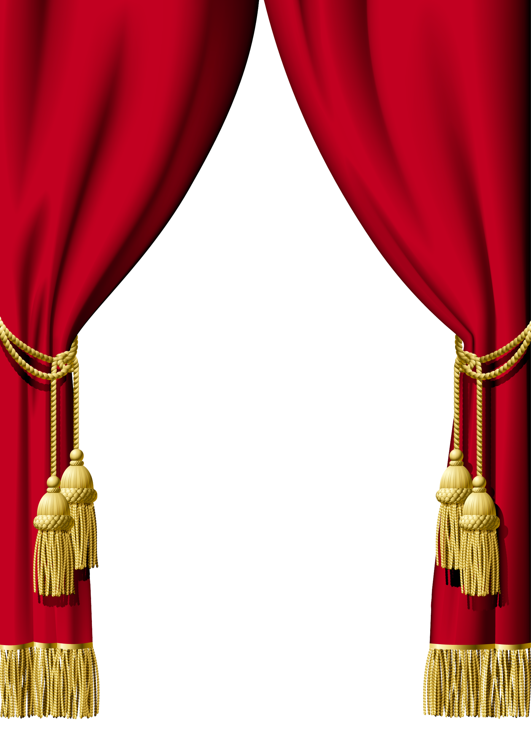 png royalty free stock Download png exhibitions pinterest. Curtain clipart curtain raiser